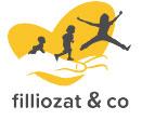 Filliozat