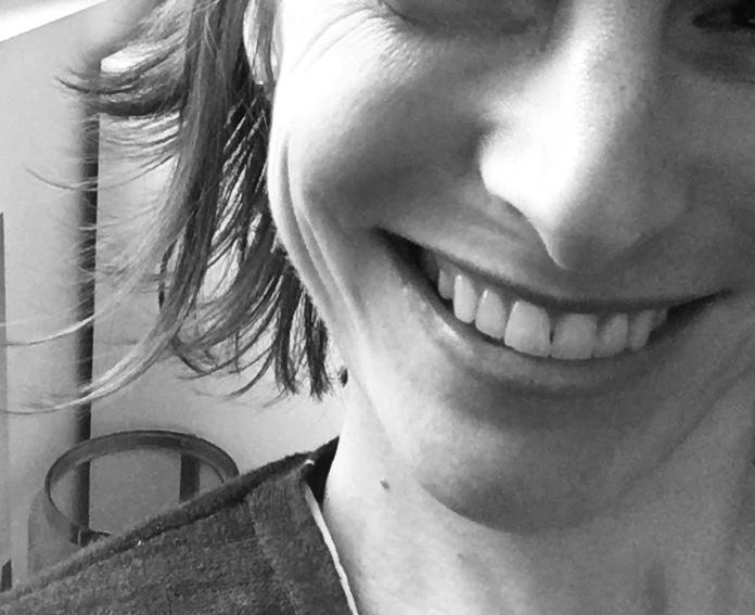 Octobre, mois du sourire chez MMM