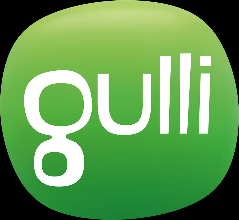 Le jeu concours avec Gulli