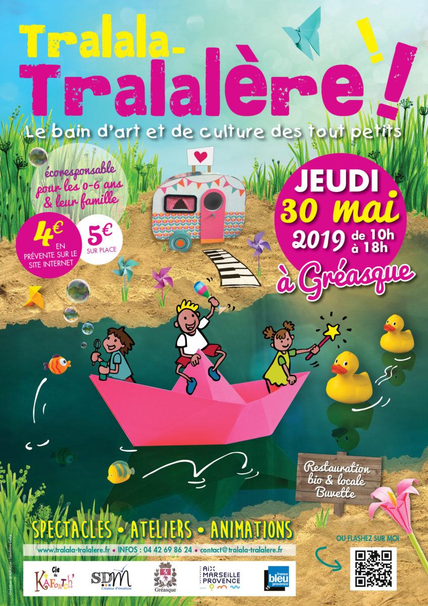 MMM au festival Tralalère à Gréasque (13)