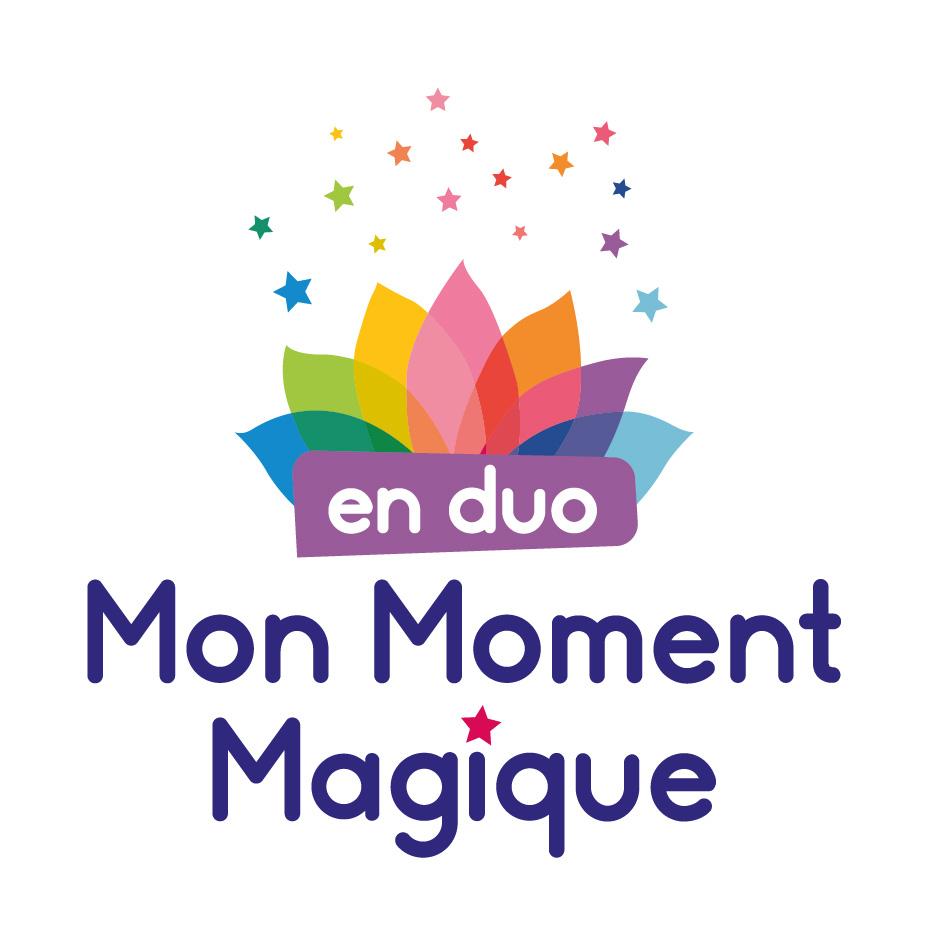 Atelier Mon Moment Magique Duo (6-12 ans)