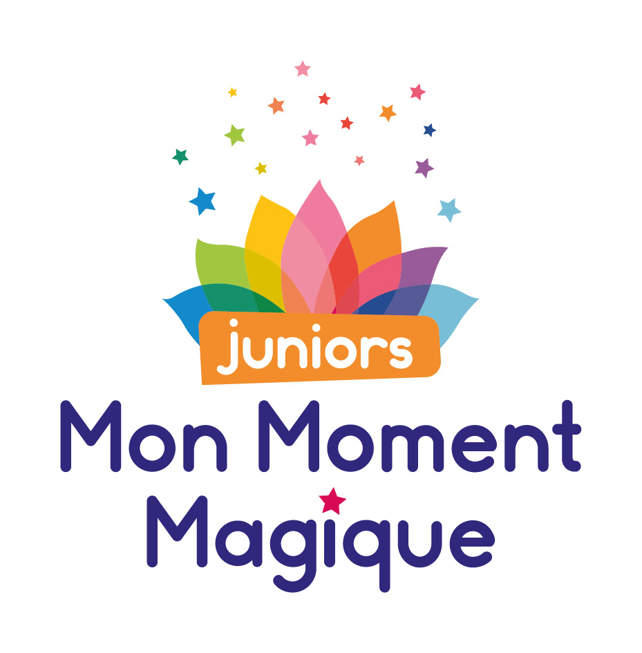 Atelier Mon Moment Magique Juniors (6 -12 ans)