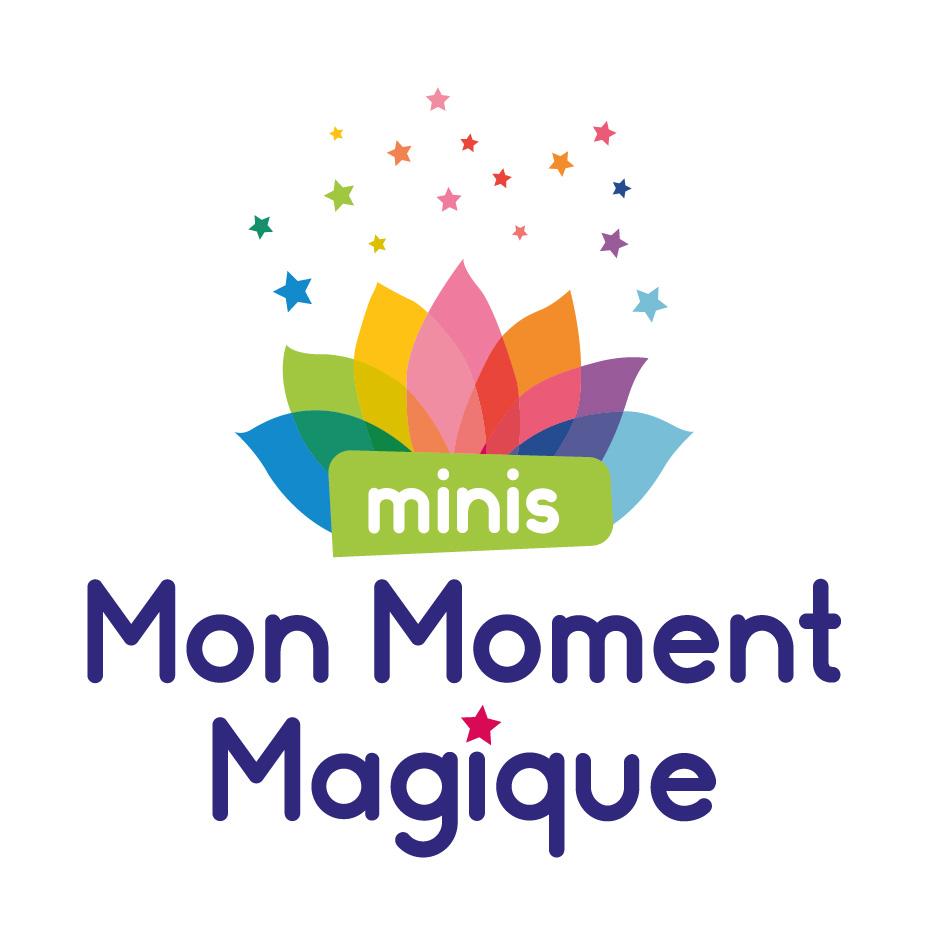 Atelier Mon Moment Magique Minis (4-5 ans)